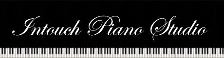 เรียนเปียโนกับครูเต๋า Logo